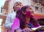 சர்ஃப்எக்ஸெல்: இந்து - முஸ்லிம் நல்லிணக்க விளம்பரத்துக்கு எதிர்ப்பு!