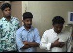 `இவர்களின் முதல் ஆசை பெண்கள்தான்; பின்னர் ரூட்டை மாற்றினர்!' பொள்ளாச்சி கும்பல் விவகாரத்தில் அதிர்ச்சி #ArrestPollachiRapists