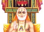 மந்திராலய மகானுக்கு இசை அஞ்சலி... மகாருத்ர ஜபம் ஹோமம்!