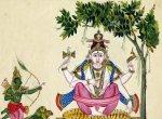 காமன் திருவிழா, காரடையான் நோன்பு... பங்குனி மாத விழாக்கள், விசேஷங்கள்!