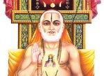 மகான் ஶ்ரீராகவேந்திரரின்  424-வது ஜயந்தி விழா... மந்திராலயத்தில் கோலாகலம்
