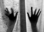 'வக்கிர மனங்களைப் பெண்கள் எவ்வாறு அணுக வேண்டும்?'- உளவியல் ஆலோசனை