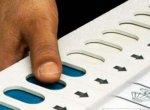தேர்தல் தேதியில் மாற்றம் தேவையா... #விகடன் - கருத்துக்கணிப்பு