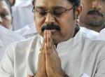 அ.ம.மு.கவின் 'அடேங்கப்பா' தேர்தல் வியூகம் குறித்து சி.ஆர்  சரஸ்வதி!