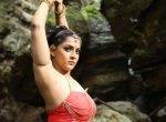 `ஒரே ஜீவன் ஒன்றே உள்ளம்'  - வெளியானது ரீமேக் பாடலின் லிரிக்கல் வீடியோ! #நீயா2