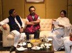 ஸ்டாலின் தலைமையிலான கூட்டணிக்கு `முழு ஆதரவு' - மம்தா பானர்ஜி