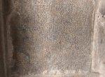 'தஞ்சை கோயிலில் இந்தி, சம்ஸ்கிருத கல்வெட்டு பதிப்பு என்பது தவறான தகவல்!'- வரலாற்று ஆய்வாளர் விளக்கம்