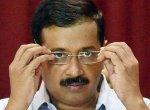 """""""காங்கிரஸ் தன்னுடைய கூட்டணியை பலவீனமாக்குகிறது!"""" - அரவிந்த் கெஜ்ரிவால் தாக்கு"""