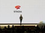 கேம் லவ்வர்ஸ்.... இனி எங்கும் கேம்; எதிலும் கேம்..! கூகுளின் அசத்தல்  #GoogleStadia