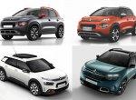 மீண்டும் இந்தியாவுக்கு வரும் Peugeot நிறுவனம்... என்ன கார்களை எதிர்பார்க்கலாம்?!
