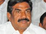 `திராவிடக் கட்சிகளில் பயணித்தவர்!' - முன்னாள் வனத்துறை அமைச்சர் செல்வராஜ் காலமானார்