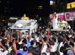 'எலியும் புலியும்', `புல்வாமா தாக்குதலை நடத்திய மோடி!' - பிரசாரத்தில் உளறிய பிரேமலதா