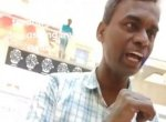 'உன்னை அனுமதிக்க முடியாது; வெளியே போ!'- புதுச்சேரி மாலில் ஜொமோட்டோ ஊழியருக்கு நடந்த கொடுமை