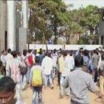 `வேதாந்தாவுக்கு எதிரான போராட்டத்தில் இருவர் உயிரிழப்பு, 40 பேர் படுகாயம்!' - பதற்றத்தில் ஒடிசா