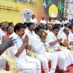 2009 தேர்தல்... வெற்றி தோல்விகளை தீர்மானித்த தே.மு.தி.க!