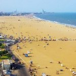 செலவு குறைந்த நகரம் சென்னை... சிங்கப்பூர் செலவு மிகுந்த நகரம்