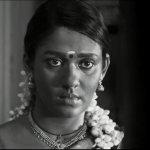 ஹேய்... லவ்லி பிளாக்கி நயன்தாரா! - `ஐரா' டிரெய்லர்