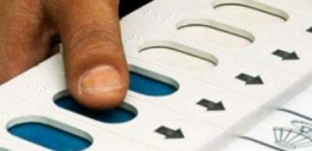 தேர்தல் தேதியில் மாற்றம் தேவையா... #vikatansurvey