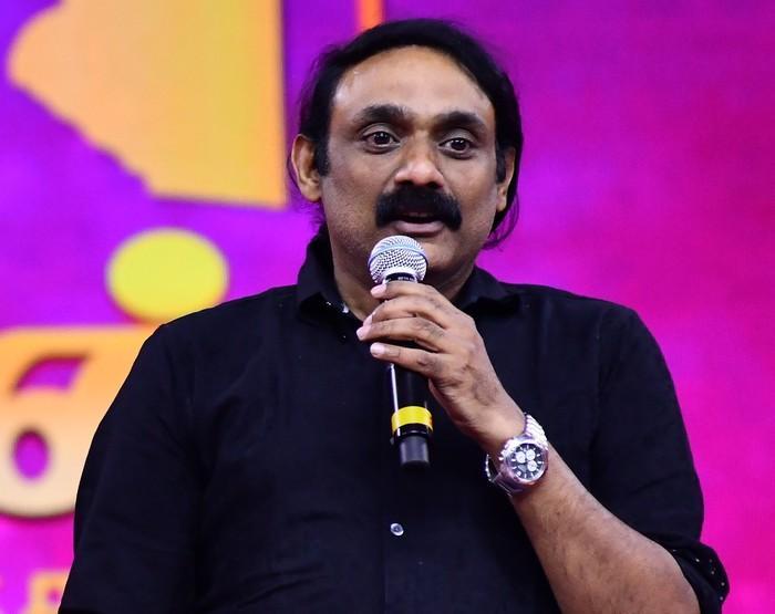 விஜய சாரதி