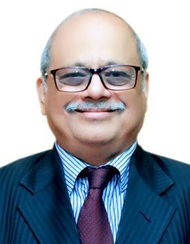 பினாகி கோஷ்