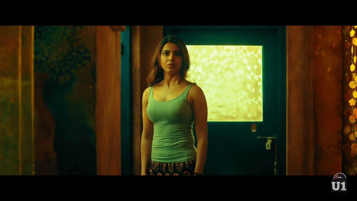 கோலி சமந்தா