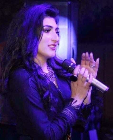 சனா தஜிக்