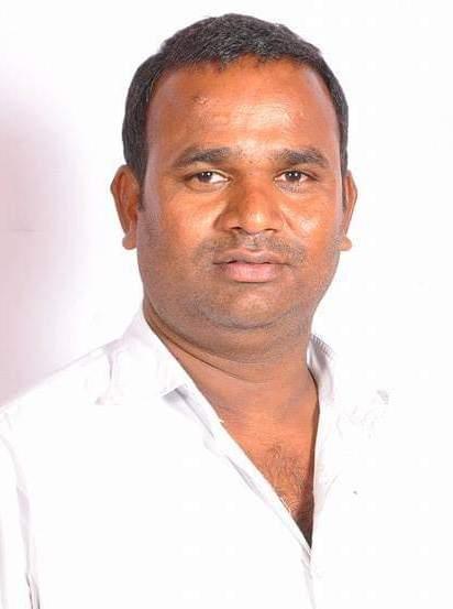 கடகத்தூர் ஜெம்பேரி