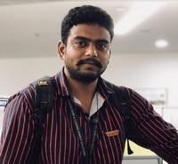 நரேஷ் குமார்