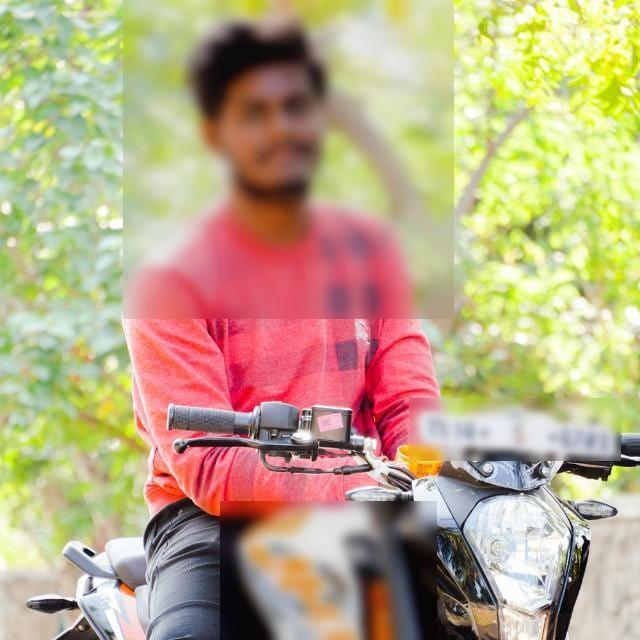 காதல் விவகாரத்தில் சிக்கிய இன்ஜினீயரிங் மாணவன்