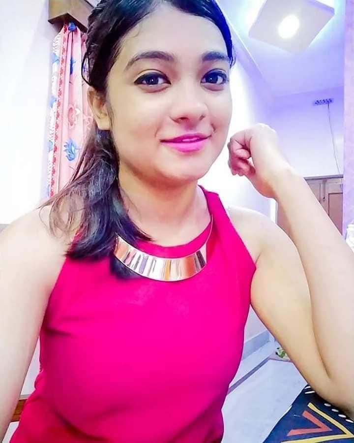 ராகி தத்தா