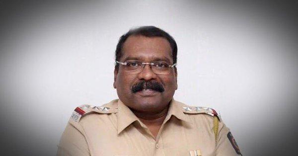 இன்ஸ்பெக்டர் ஹேமந்த்