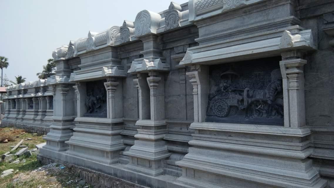 கிருஷ்ணர் கோயில்
