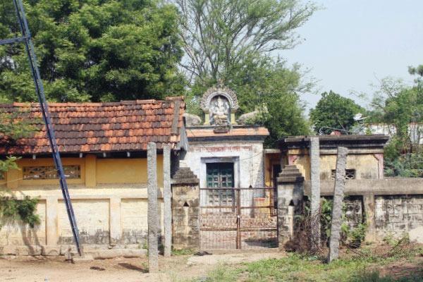 சீதா கோயில்