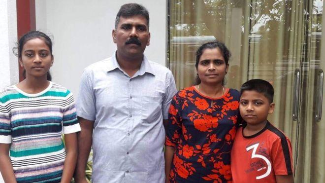 ரமேஷ் ராஜூ