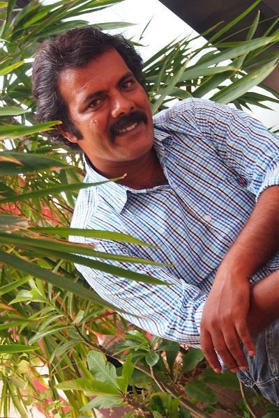 முனிஸ்காந்த்