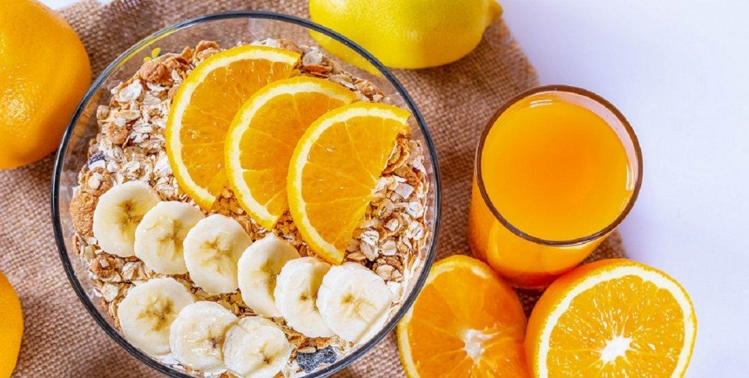 பழங்கள் காய்கறிகளில் நிறைந்து ஆரோக்கியம் காக்கும் விட்டமின் C...! #VitaminC'Day