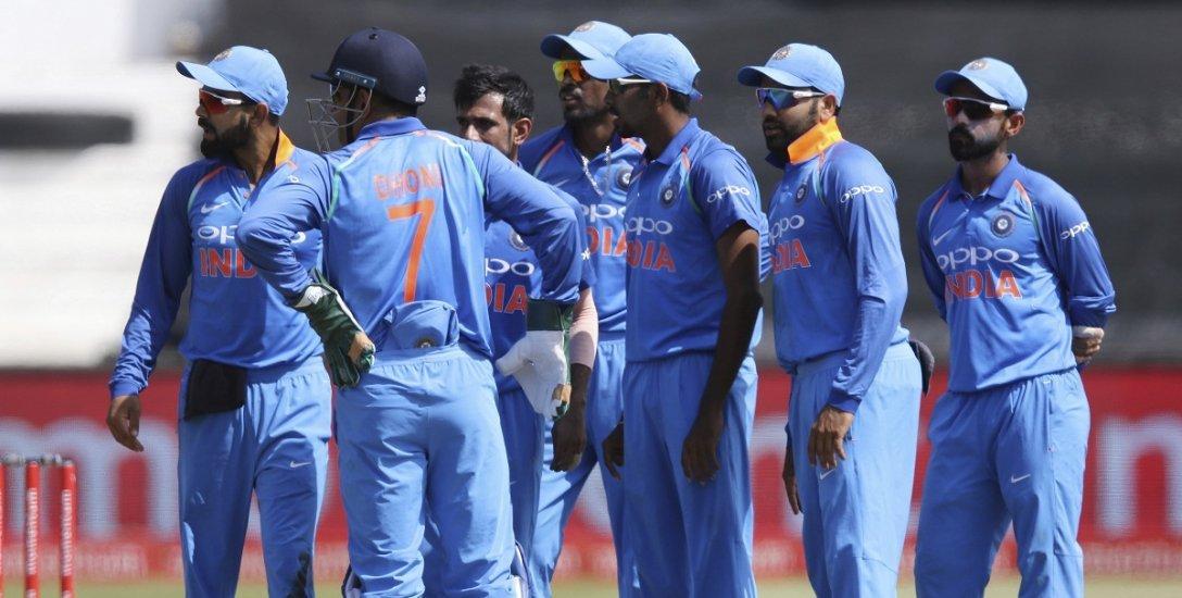 ராயுடு, பன்ட் எடுக்காதது சரியே... உலகக் கோப்பைக்கு இந்த இந்திய அணிதான் பெஸ்ட். ஏன்?! #CWC19