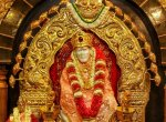 அறிந்துகொள்ளும் தருணத்திலிருந்து ஆட்கொள்ளும் தருணம் வரை... பாபாவின் மகிமை!  #SaiBaba