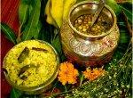 மேஷ ராசியில் தொடங்கும் யுகாதிப் பண்டிகை... திருப்பதியில் நாளை சிறப்பு வழிபாடு!