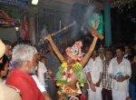 அழகரின் பதினெட்டாம்படியில் காவலனாக இருக்கும் கருப்பனின் கதை தெரியுமா?  #ChithiraiFestival