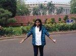 குடிமைப்பணிக்குத் தேர்வான கேரளாவின் முதல் பழங்குடிப் பெண் - ராகுல் காந்தி பாராட்டு!