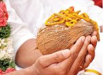 10 நாள்கள் தாலியை மறைத்த 16 வயதுச் சிறுமி- காவல் நிலையத்தில் அன்புப் போராட்டம்