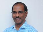 'சித்திரைத் திருவிழா நடக்குற பத்துநாள்கள்ல உண்மையான உறங்கா நகரத்தைப் பார்க்கலாம்!'- 'பட்டிமன்றம்' ராஜா #MaduraiChithiraiFestival