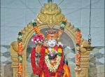 சக்தி விகடன் சார்பில் ஏப்ரல் 21-ல் வேல்மாறல் பாராயணம்... தேவகோட்டையில் நடைபெறுகிறது!