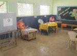காலை 11 மணி நிலவரம்: தமிழகத்தில் 30.62% வாக்குகள் பதிவாகிவுள்ளன! #LiveUpdates #Electionwithvikatan