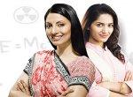 பெண்களுக்கு சொந்தத் தொழில் வாய்ப்பு! #BizWomen #பெண்கள்_தொழில்வாய்ப்பு