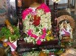 திருமண வரமருளும் சீதா கல்யாண மகோத்சவம்... கல்பட்டில் கோலாகலம்!