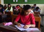 `ஆயுஷ் படிப்புகளுக்கு `நீட்' தேர்வு இல்லை!'- தமிழக அரசு திட்டவட்டம்