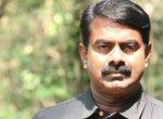 ``தனசேகரிடம் ஏன் அட்ரஸ் கேட்டார் புகழேந்தி?'' - `நாம் தமிழர்' விளக்கம்!