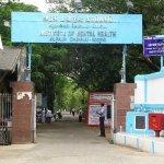 தமிழகத்தில் முதன்முறையாக மனநலக் காப்பகவாசிகள் 156 பேர் வாக்களிப்பு!